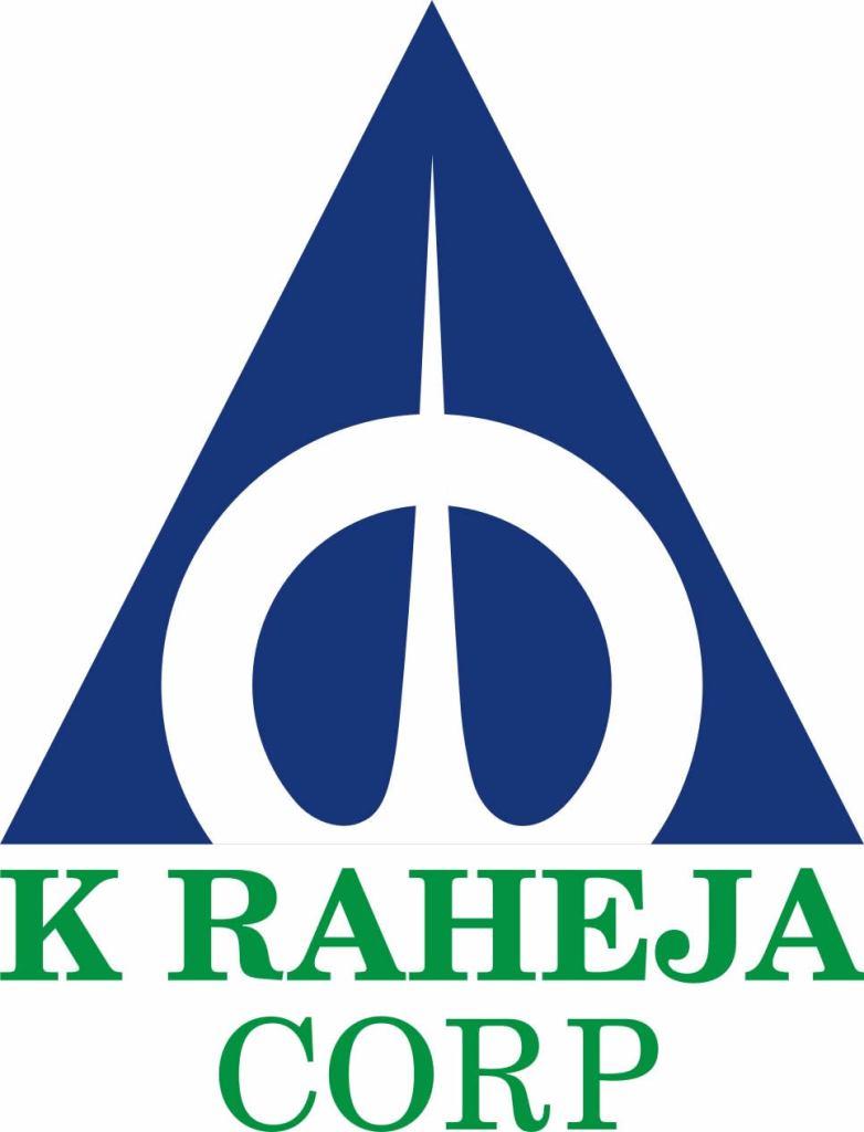 k-raheja-logo