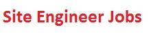 site-engineer-jobs