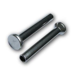 steel-rivets-250x250
