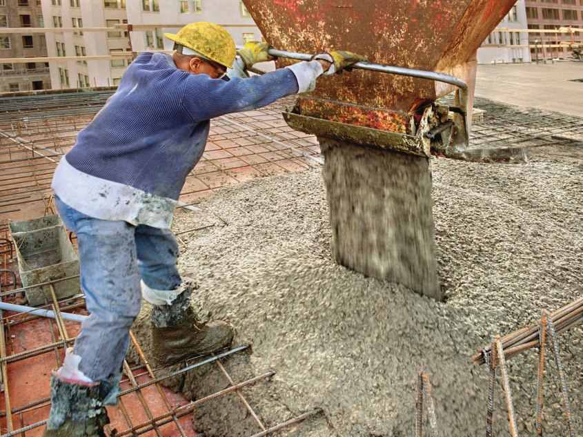 tips-for-pouringlaying-down-concrete